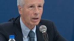 We Can Do More Than 2 Per Cent Of ISIL Airstrikes, Dion Tells