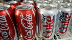 Anti-Obesity Group Dismantles After Involvement With Coke