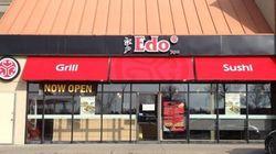 Edmonton Diners May Have Been Exposed To Hepatitis