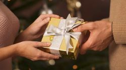 The Ultimate Healthy Holiday Gift