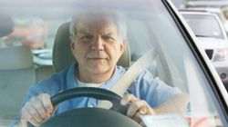 Dementia And Driving: When It's Time To Hang Up The
