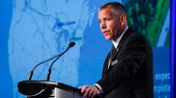 Keystone Failure Leads TransCanada To $2.5-Billion