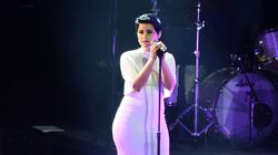 Nelly Furtado, Ne-Yo To Sing Anthems At NBA All-Star