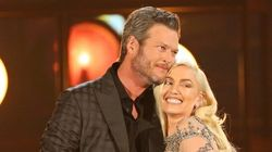 The One Thing Blake Shelton Regrets About Gwen