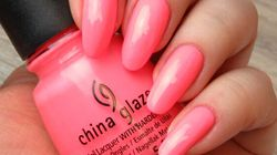10 Must-Have Nail Polish Colours For