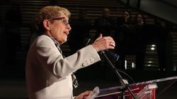 Ontario's Political Donation Cap Still 'Excessive':