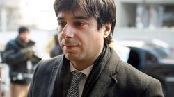 Defence, Crown Wrap Up Closing Arguments In Ghomeshi