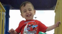 Alleged Smugglers On Trial Over Alan Kurdi's