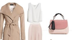 Valentine's Day Outfit Ideas For Every Kind Of
