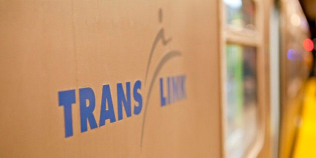 Kevin Desmond, Seattle Transit GM, Hired As Translink