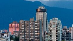 B.C. Legislature Will Consider Vancouver Empty Homes