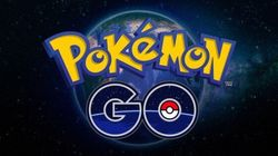 Nintendo $10 Billion Richer Amid Pokemon Go