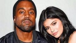Kanye West Denies Reports Of Kylie Jenner Puma