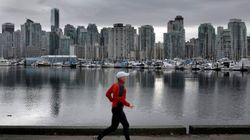 'Walkable' Neighbourhoods Lower Odds Of Obesity: