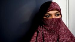 Niqab Battle Cost Feds More Than