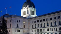 Saskatchewan Forecasts $262 Million