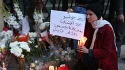 Researcher's Violent Death In Cairo Raises Uproar Among