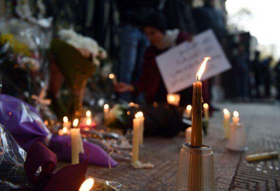 Giulio Regeni, Student Found Dead In Cairo, Raises Concerns About Authorities In