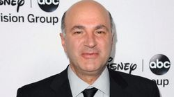 O'Leary Breaks From Tories On