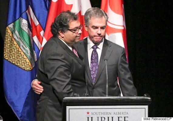 Manmeet Bhullar, Calgary MLA, Remembered In Touching Memorial