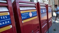 No Hope For Truce After 'Poison Pill' From Canada Post:
