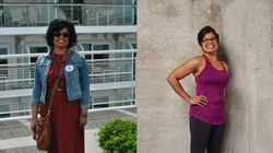 Her Lifelong Diagnosis Didn't Stop This Woman From Getting