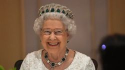 Our Prime Minister Is Making The Queen 'Feel So