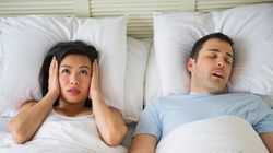The Symptoms Of Sleep Apnea And 16 Other Things To