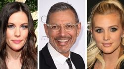 These Are The Weirdest Celebrity Baby Names Of