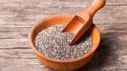 5 Reasons To Start Using Chia