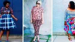 How To Mix Prints Like A Pro, No Matter What Your