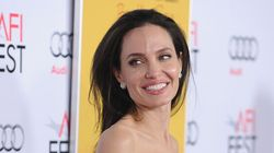 The 'Angelina Effect' Has Doubled Preventative Mastectomy