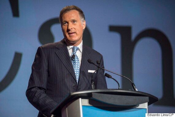 Maxime Bernier Calls For Canada Post To Be Privatized Amid Labour