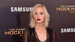 JLaw Is About To Add A New Job To Her