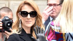 Céline Dion Is 'Recovering' With A Little Help From