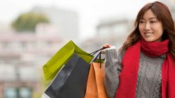 Google Says These Are The Best Times To Shop On Black