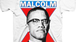 Here's Your Chance To Buy Some Malcolm X