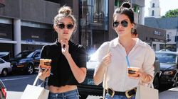 6 Steps To Dressing Like An Off-Duty