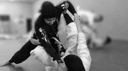 Calgary Class Teaches Muslim Women