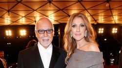 Celine Dion Preparing For Last Christmas With Husband: