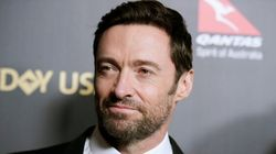 Hugh Jackman Undergoes Fifth Surgery For Skin