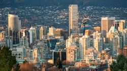 Real Estate Council Can't Be Trusted To Probe Vancouver Agents: