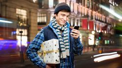 Student Hacks For Avoiding A Holiday Shopping