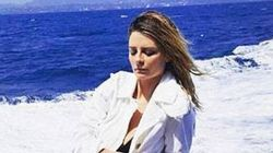 Mischa Barton Slammed For Bikini Pic 'Tribute' To Alton