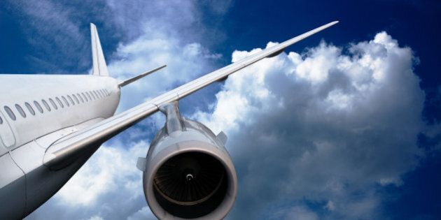 Airlines Resent Paying Tab To Return Passengers Rejected By