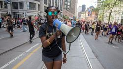 Black Rights Group Not Interested In Toronto Mayor's
