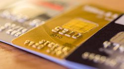 3 Ways To Crush Your Credit Card