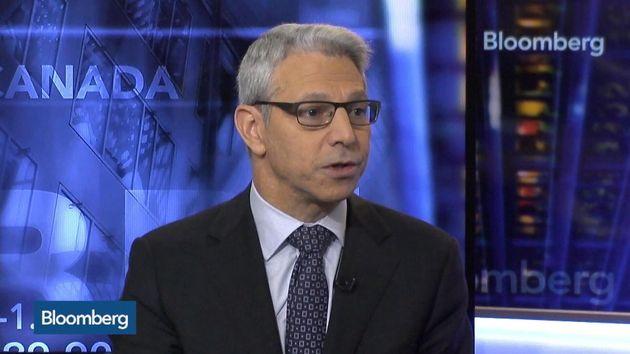 Canada's Bank Regulator, OSFI, Steps Up Scrutiny Of