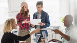 Your HR Strategy Might Need A Millennial