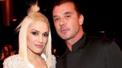 Gwen Stefani Gets Candid About Her 'Insane'